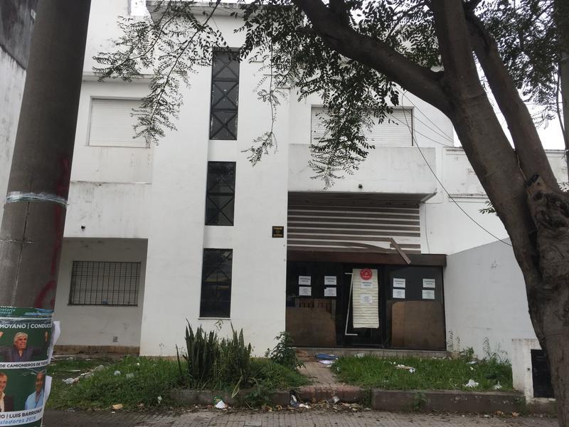 Foto Local en Alquiler en  San Miguel De Tucumán,  Capital  Catamarca al 900