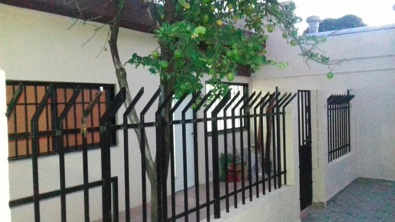 Foto Departamento en Alquiler en  Alto Alberdi,  Cordoba  Baudilio Vazquez al 3400