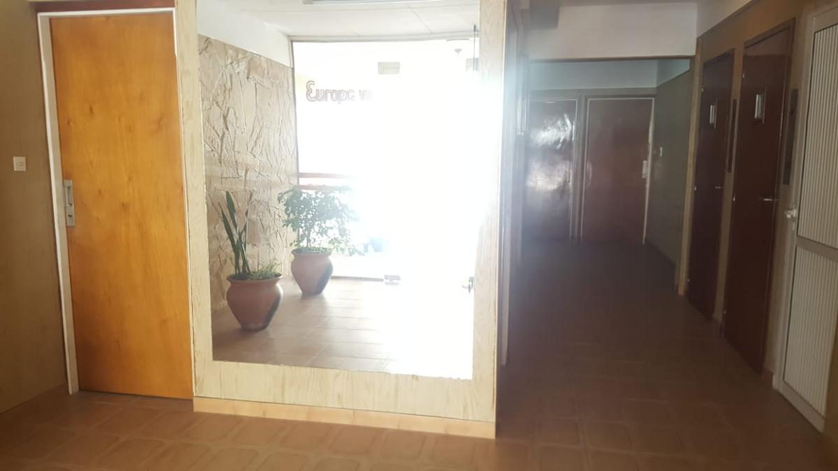 Foto Departamento en Venta en  San Bernardo Del Tuyu ,  Costa Atlantica  Mensajerias 143, 3° C