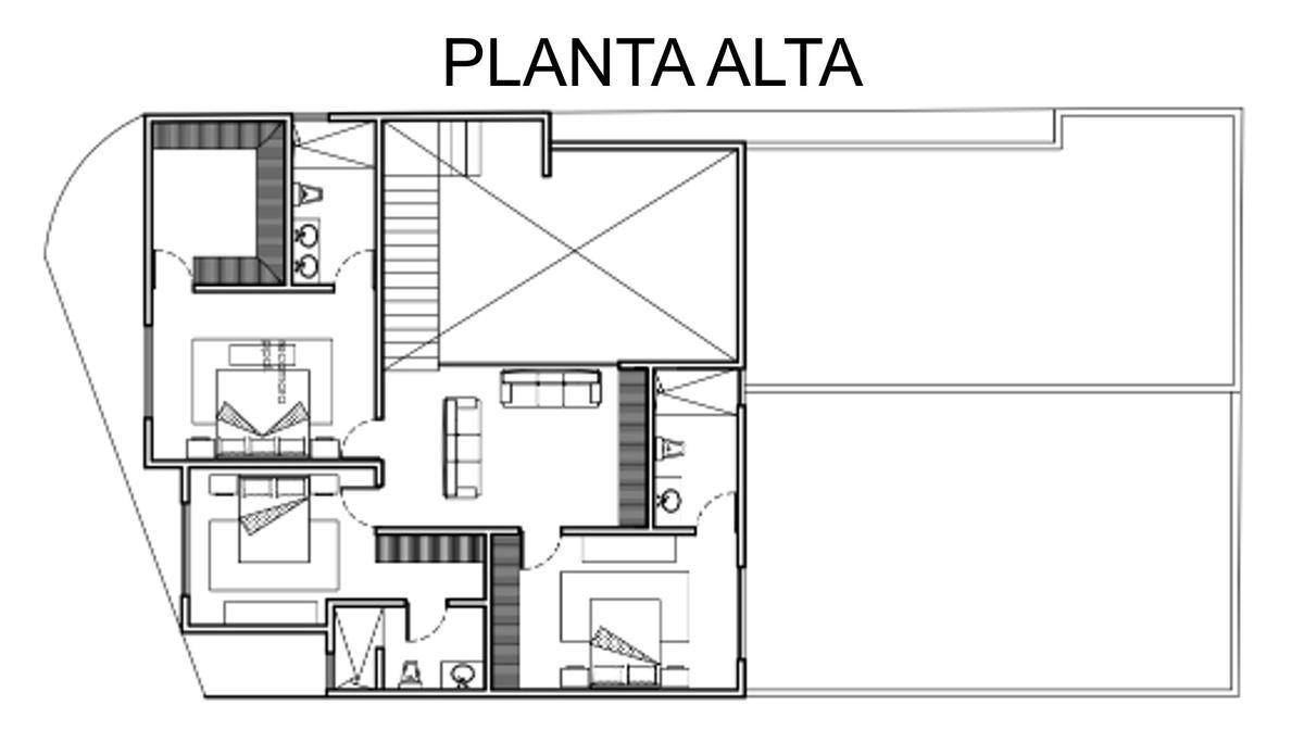 Foto Casa en Venta en  Campestre,  Aguascalientes  Pre-venta de Hermosa Casa en el Campestre
