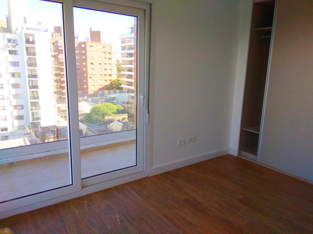 Foto Apartamento en Alquiler temporario en  Punta Carretas ,  Montevideo  Solano Garcia y Miñones