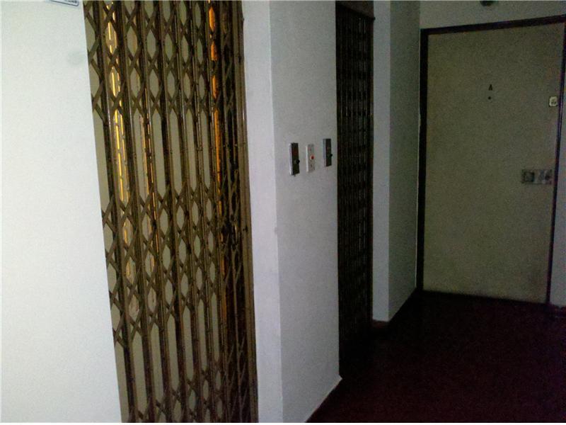 Foto Departamento en Alquiler en  Barrio Norte ,  Capital Federal  Talcahuano 1000