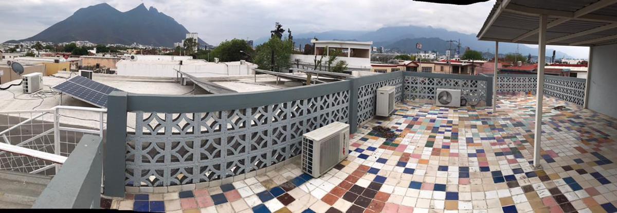 Foto Casa en Venta en  Jardín Español,  Monterrey  Jardín Español