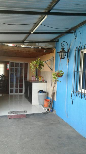 Foto Edificio Comercial en Venta en  Tristan Suarez,  Ezeiza  LAVALLE AL al 300