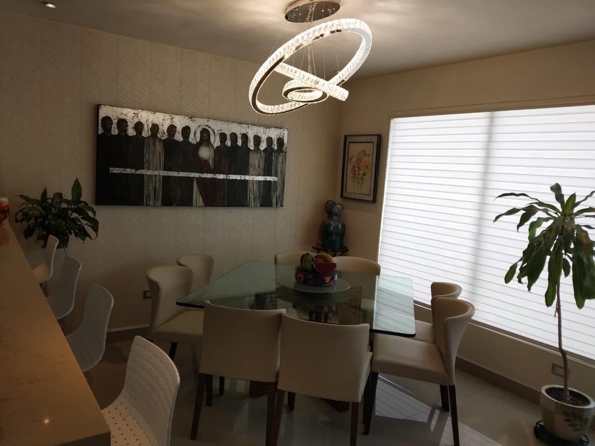 Foto Casa en Venta en  Cumbre Allegro,  Monterrey  Casa Venta, Cumbres Allegro