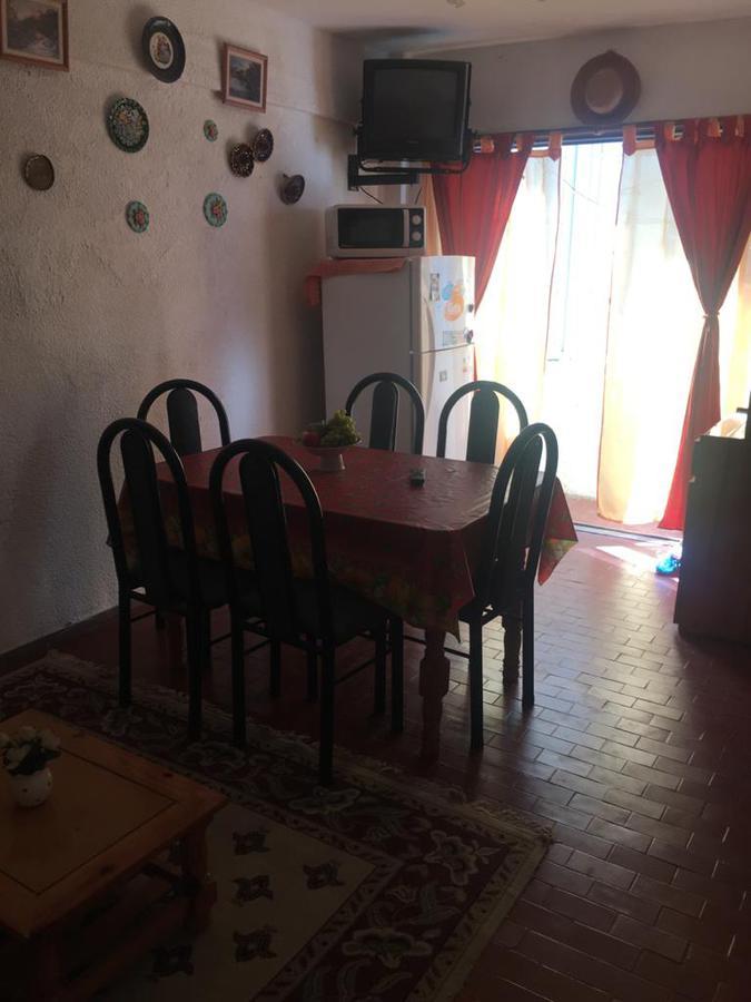 Foto Departamento en Venta en  San Bernardo Del Tuyu,  De La Costa  Andrade al 200