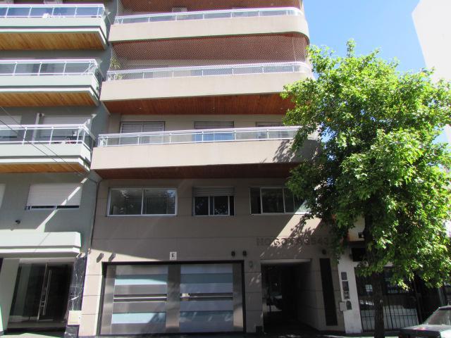 Foto Departamento en Venta en  Villa Devoto ,  Capital Federal  NOGOYA al 3500