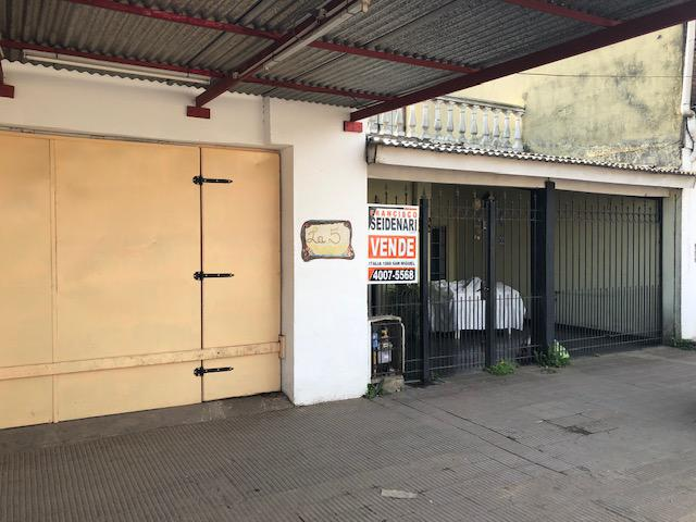 Foto Casa en Venta en  Trujui,  San Miguel  Trujui
