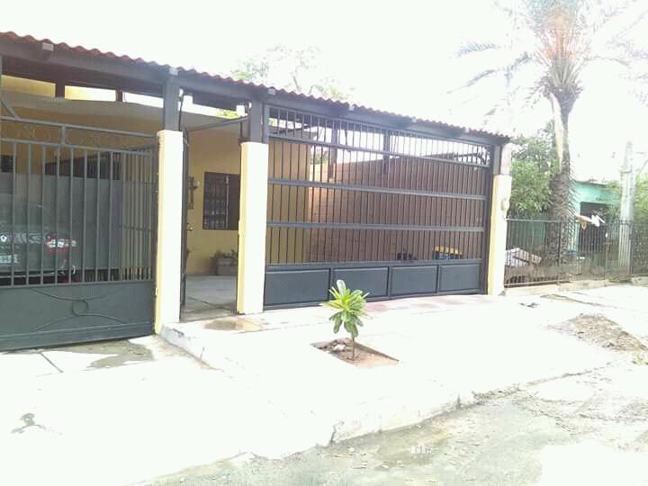 Foto Casa en Renta en  Olivares,  Hermosillo  CASA EN RENTA EN COLONIA OLIVARES AL NORTE DE HERMOSILLO