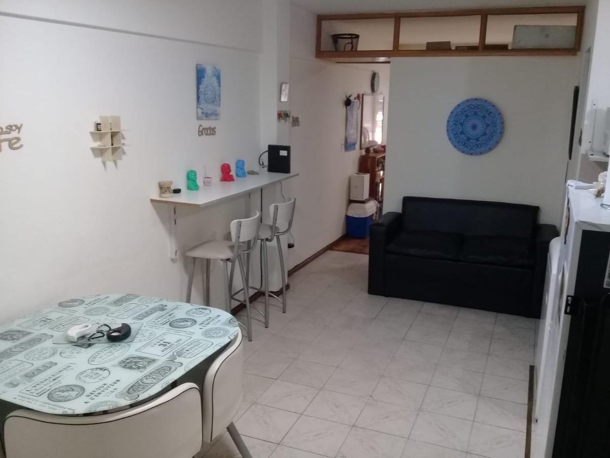 Foto Departamento en Venta en  Lourdes,  Rosario  3 de Febrero 2464