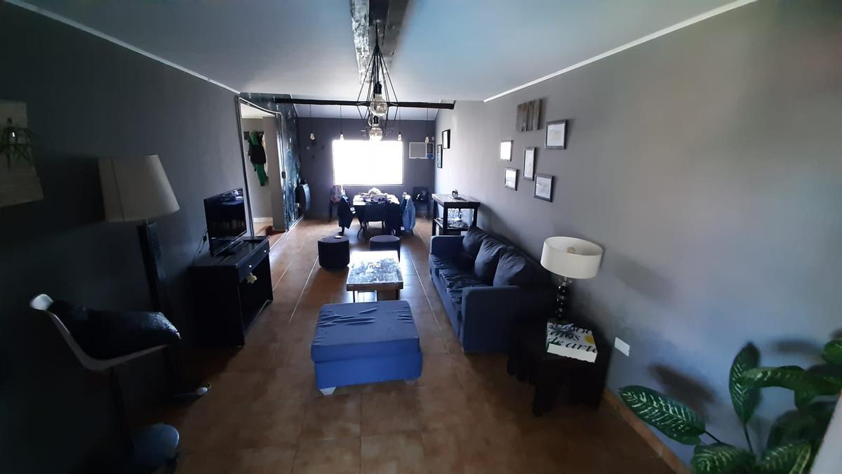 Foto Casa en Venta en  Parque Guillermia,  San Miguel De Tucumán  bocaya 48