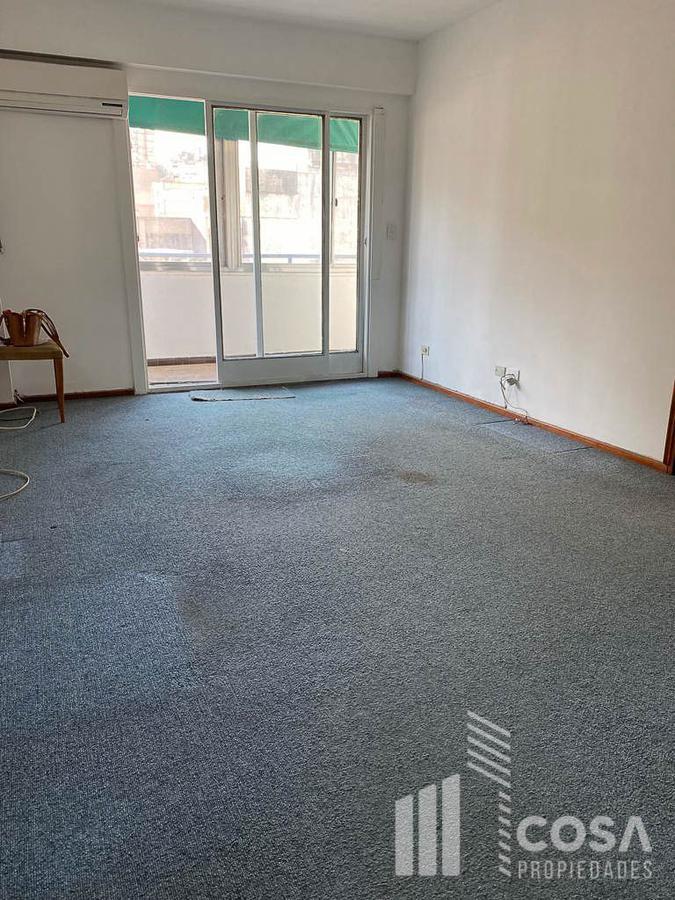 Foto Departamento en Venta en  Centro,  Rosario  Buenos Aires 1017 5º
