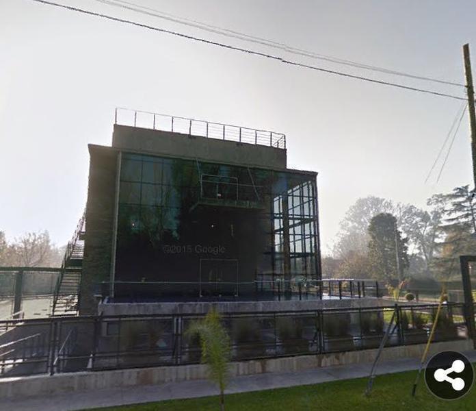 Foto Oficina en Alquiler en  Barrio Parque Leloir,  Ituzaingo  MARTIN FIERRO entre DE LA DOMA y DE LOS BAQUEANOS
