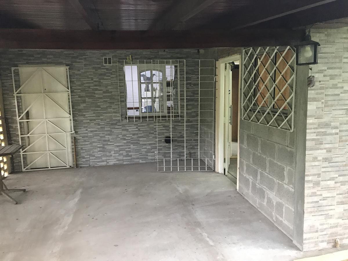 Foto Casa en Venta en  Balneario Nuevo,  General Belgrano  calle 141 al 1400