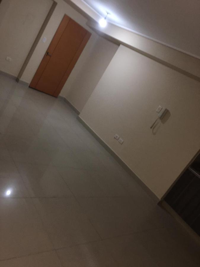 Foto Departamento en Alquiler en  Barrio Sur,  San Miguel De Tucumán  Departamento calle San lorenzo al 1000