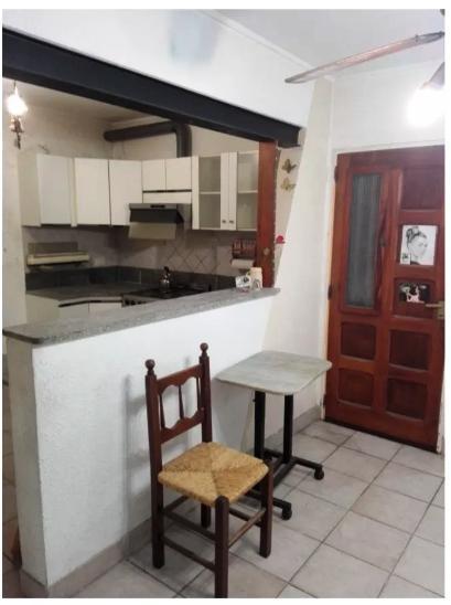 Foto Casa en Venta | Alquiler en  La Plata ,  G.B.A. Zona Sur  12 N°1388 e/ 60 y 61