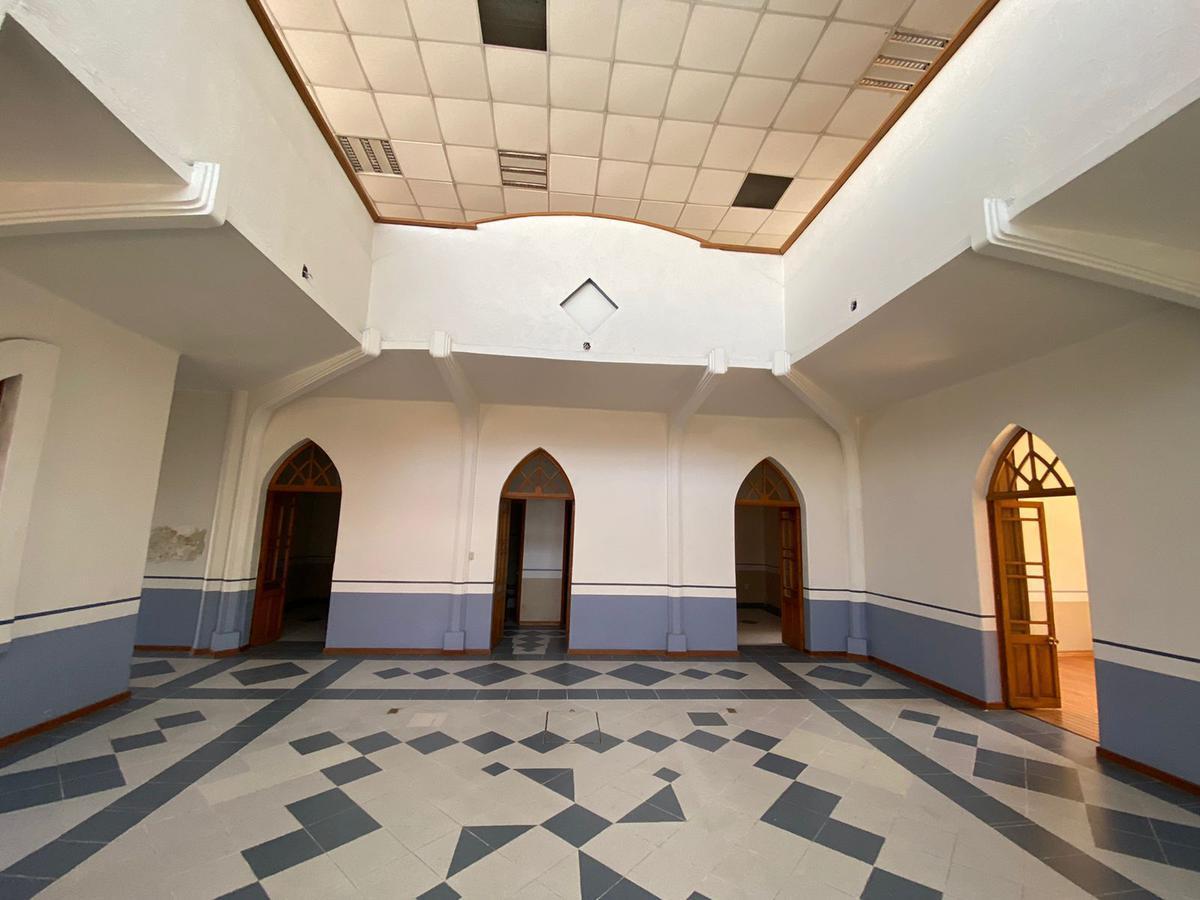 Foto Edificio Comercial en Renta en  Centro,  Toluca  Edificio en Renta en el corazón de Toluca