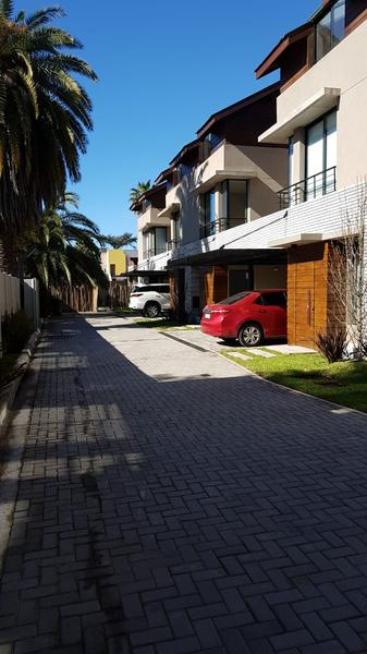 Foto PH en Venta en  Adrogue,  Almirante Brown  PATIOS DE BOUCHARD - Bouchard 1540, Adrogué