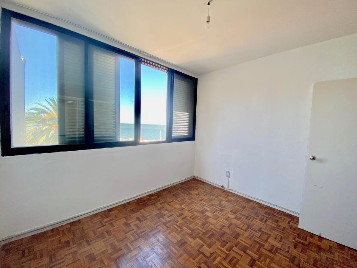 Foto Apartamento en Venta en  Centro (Montevideo),  Montevideo  Wilson Ferreira Aldunate al 1000