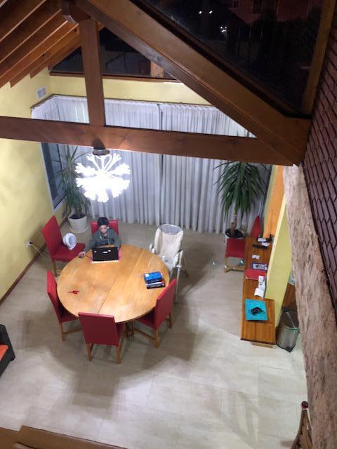 Foto Casa en Venta en  Canning,  Ezeiza  Don Joaquin