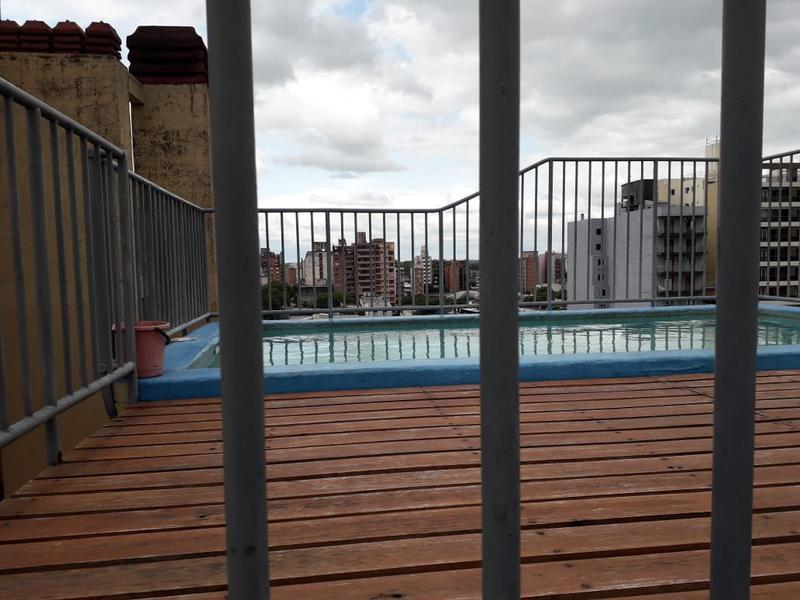 Foto Departamento en Venta en  San Miguel De Tucumán,  Capital  Chacabuco Esq. Lamadrid (510 4° A)