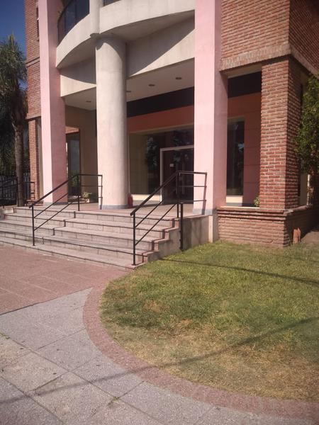 Foto Departamento en Alquiler en  Muñiz,  San Miguel  EDIFICIO BARCELONA VI