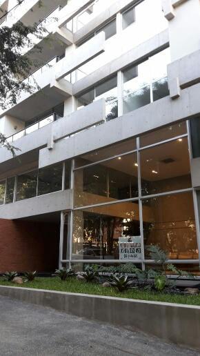 Foto Departamento en Alquiler | Venta en  Santisima Trinidad ,  Asunción  Zona Colegio Internacional