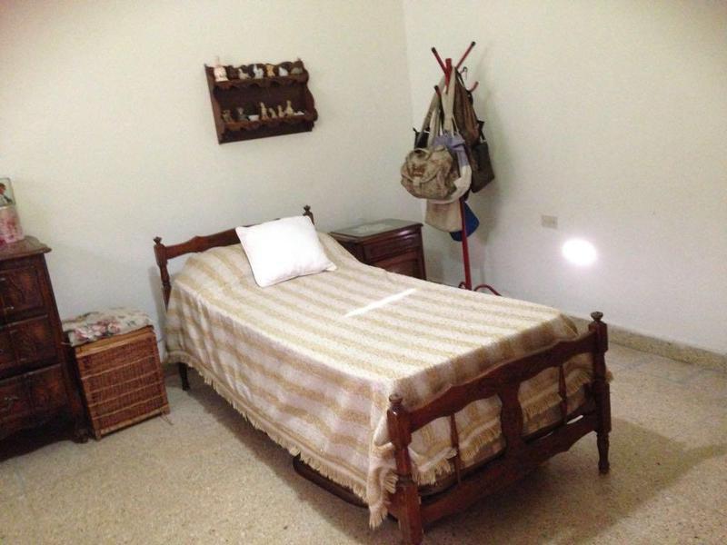 Foto Casa en Venta en  Piñeyro,  Avellaneda  BRASIL  500