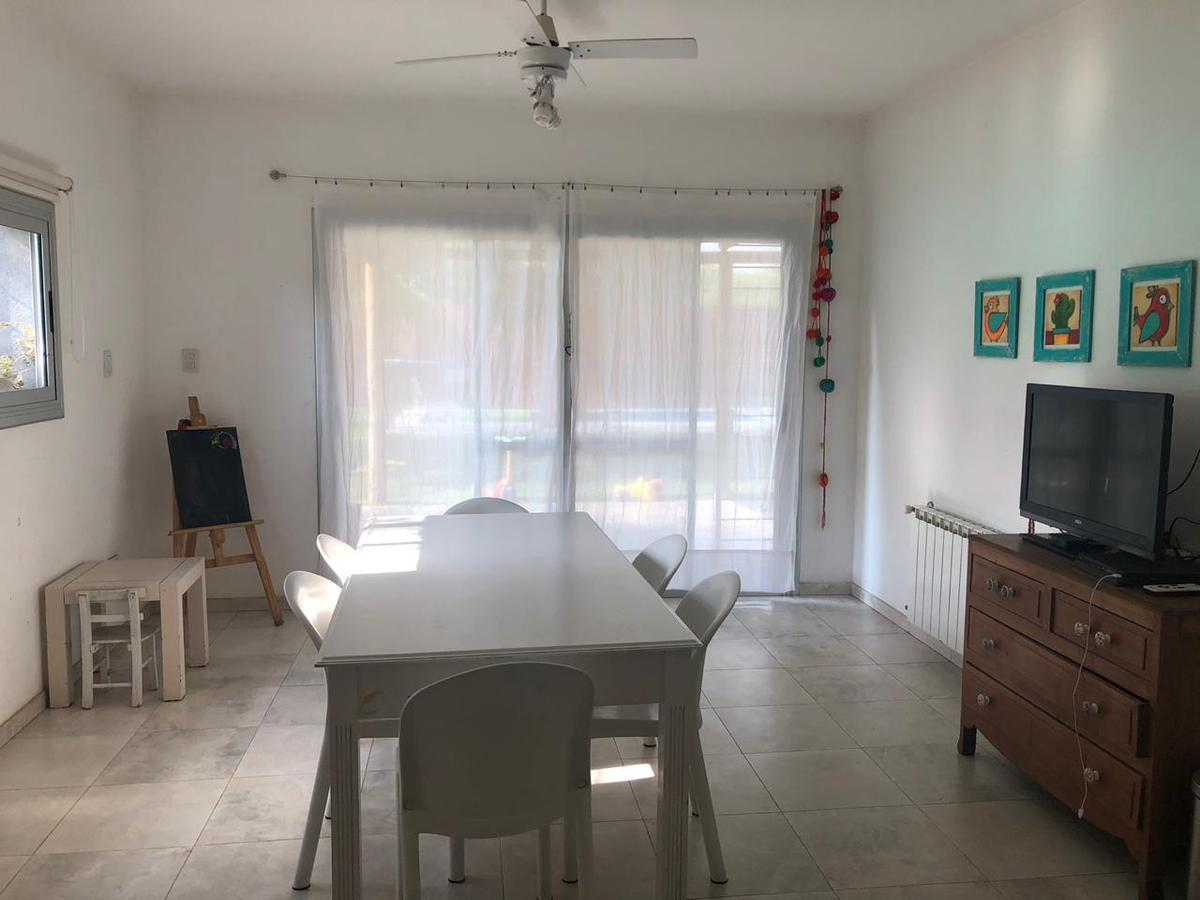 Foto Casa en Venta en  Cordoba Capital ,  Cordoba  Fincas del Sur II