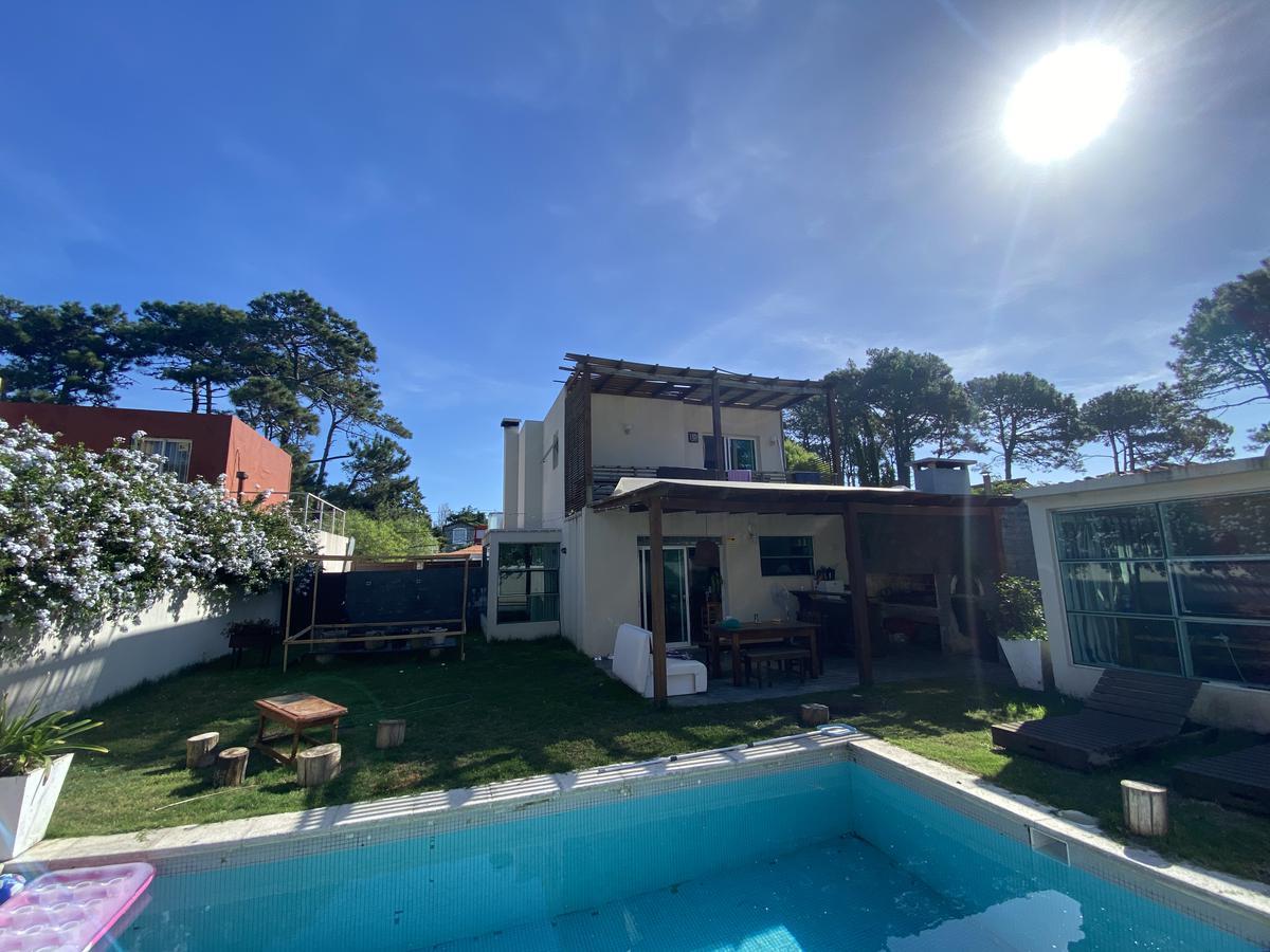 Foto Casa en Venta en  Rincón del Indio,  Punta del Este  Rincón del Indio