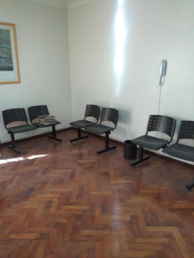 Foto Departamento en Alquiler en  Ramos Mejia,  La Matanza  Av. de Mayo al 400