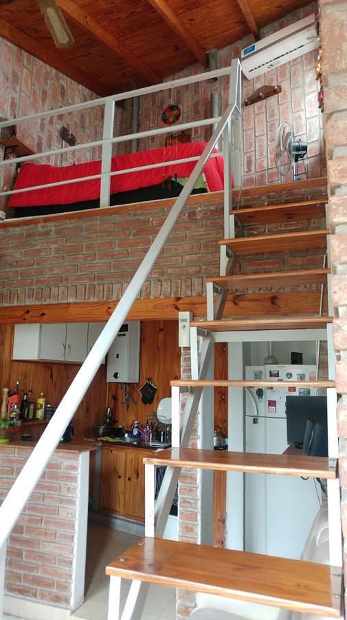 Foto Departamento en Alquiler en  Lomas De San Martin,  Cordoba  pablo barrelier al 2600