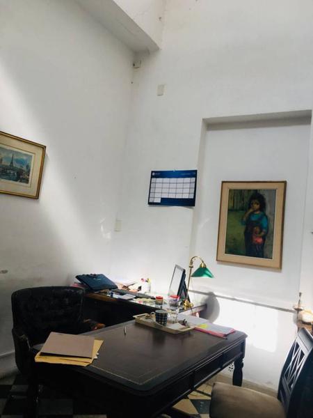 Foto Casa en Venta en  San Fernando,  San Fernando  3 de febrero al 700