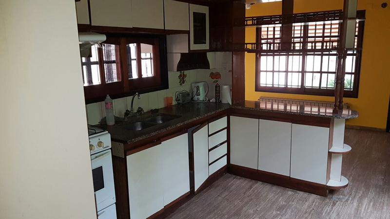 Foto Casa en Venta en  San Miguel,  San Miguel  España al 500
