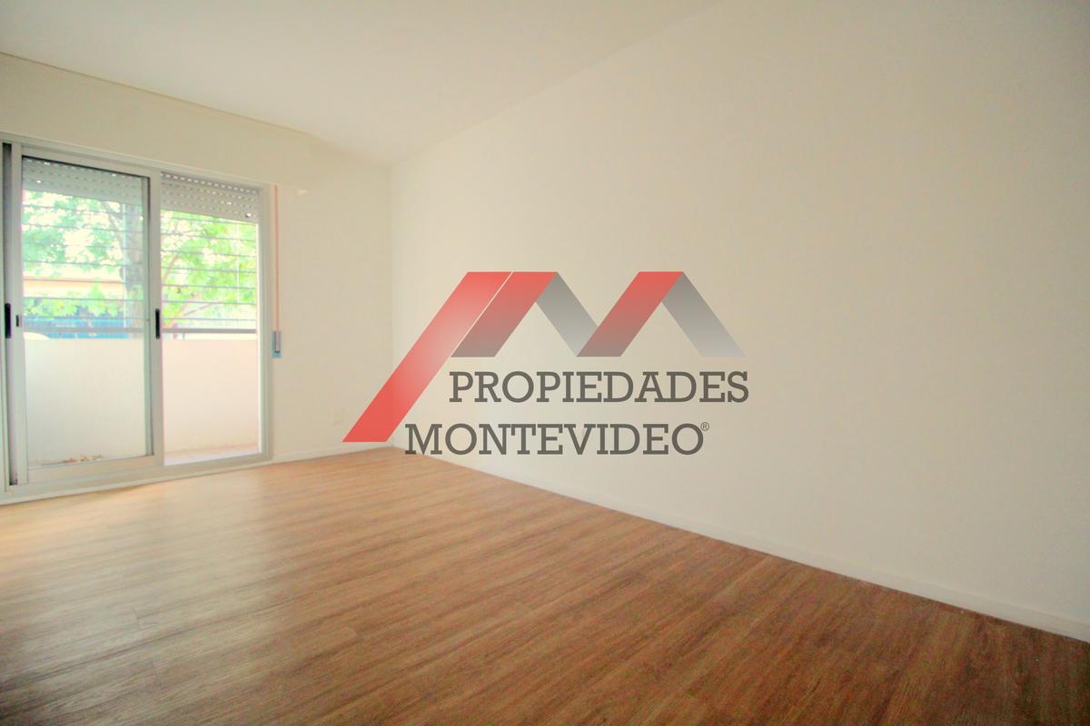 Foto Apartamento en Alquiler en  Bella Vista ,  Montevideo  Bella Vista, Jujuy al 2700