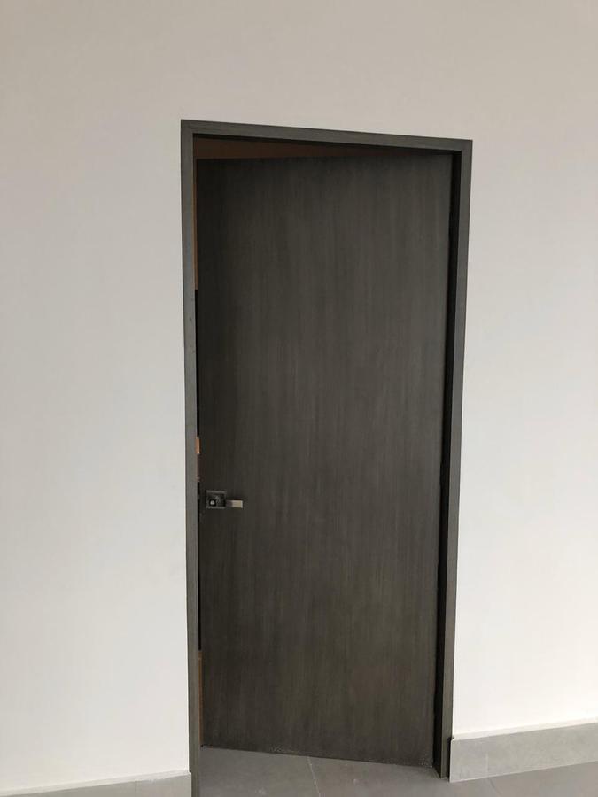Foto Oficina en Venta en  Monterrey ,  Nuevo León  TORRE VINKEL VALLE ORIENTE MONTERREY N L