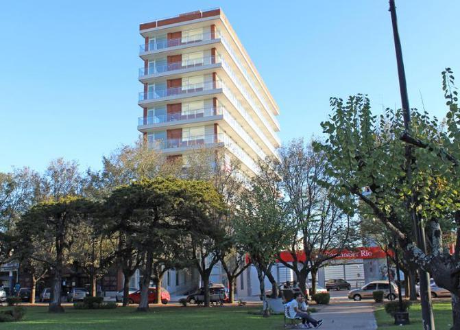 """Foto Departamento en Alquiler en  Esc.-Centro,  Belen De Escobar  Asborno 642 5º """"C"""""""