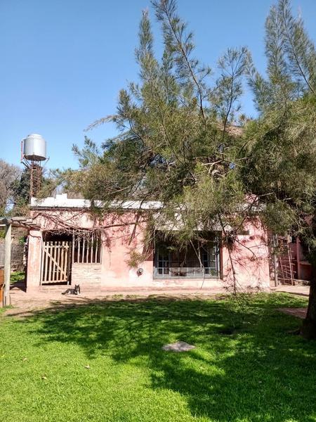 Foto Casa en Venta en  Valle Verde,  Lujan  Maryland  Nº 261