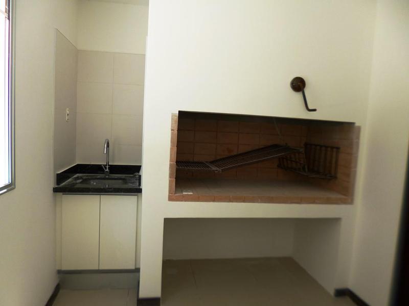 Foto Oficina en Alquiler en  Cordón ,  Montevideo  18 DE Julio 1800