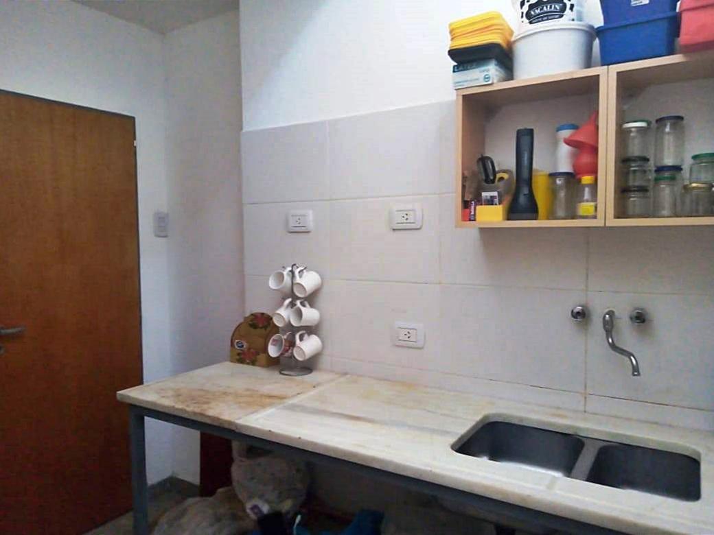 Foto Casa en Venta en  Carapachay,  Vicente López  José Ingenieros al 5400