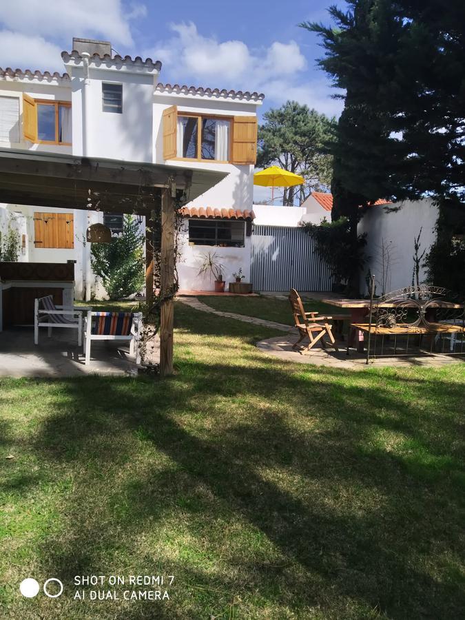 Foto Casa en Alquiler temporario   Alquiler en  Pinares,  Punta del Este  Pinares
