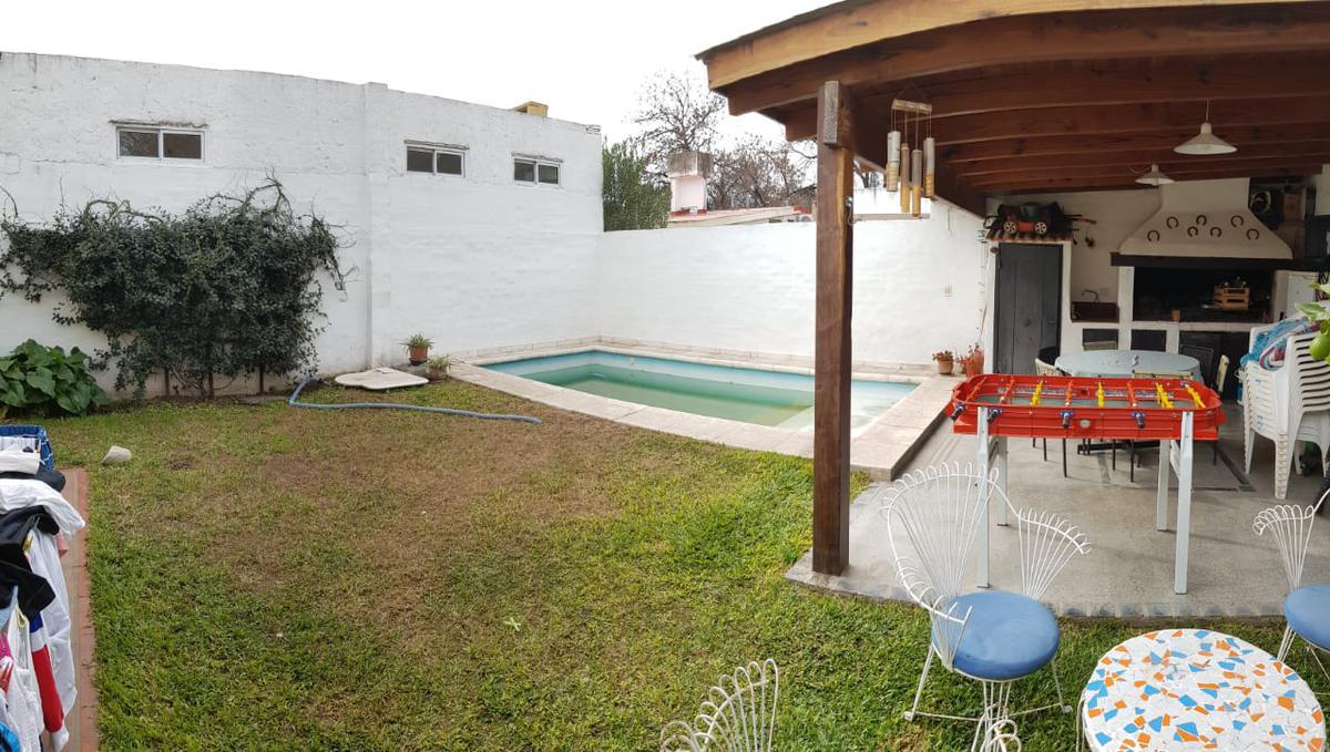 Foto Casa en Venta |  en  Inaudi,  Cordoba  Pedro Campos al 5200