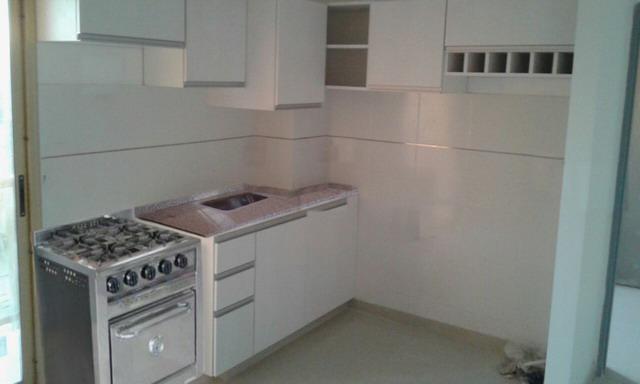 Foto Departamento en Venta en  Centro (Moreno),  Moreno  45 M2 (1 Dorm.) - Independencia 2737 - Moreno Norte - IBIS 3 - sobre 4to. Piso - Ibis 3