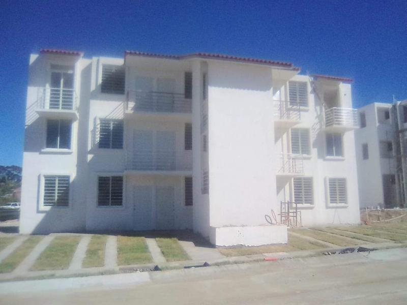 Foto Casa en Venta en  Ixtapa Centro,  Puerto Vallarta  CASA DE 1 PLANTA PROTOTIPO ROBLE