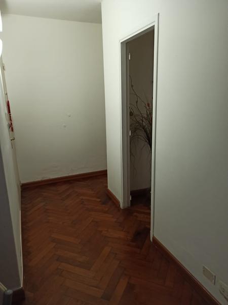 Foto Departamento en Venta en  Lomas de Zamora Oeste,  Lomas De Zamora  SAENZ al 300
