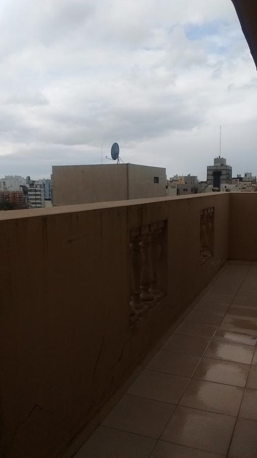 Foto Departamento en Venta en  Macrocentro,  Mar Del Plata  CORDOBA 2600 • Teramo Piazza