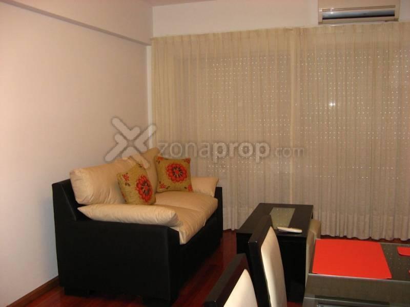 Foto Departamento en Alquiler temporario en  Almagro ,  Capital Federal  BARTOLOME MITRE 4100