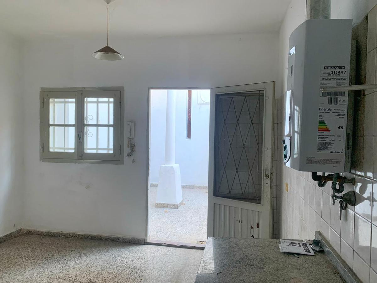 Foto Departamento en Alquiler en  Pichincha,  Rosario  Callao al 400