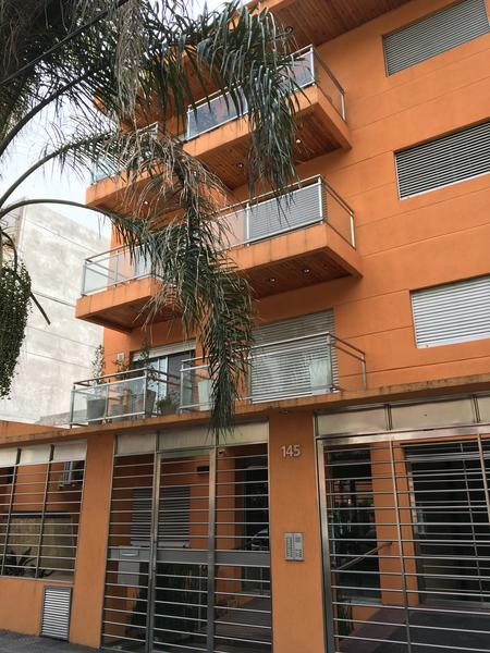 Foto Departamento en Venta en  Lomas de Zamora Oeste,  Lomas De Zamora  SIXTO FERNANDEZ 145, e/España y Meeks