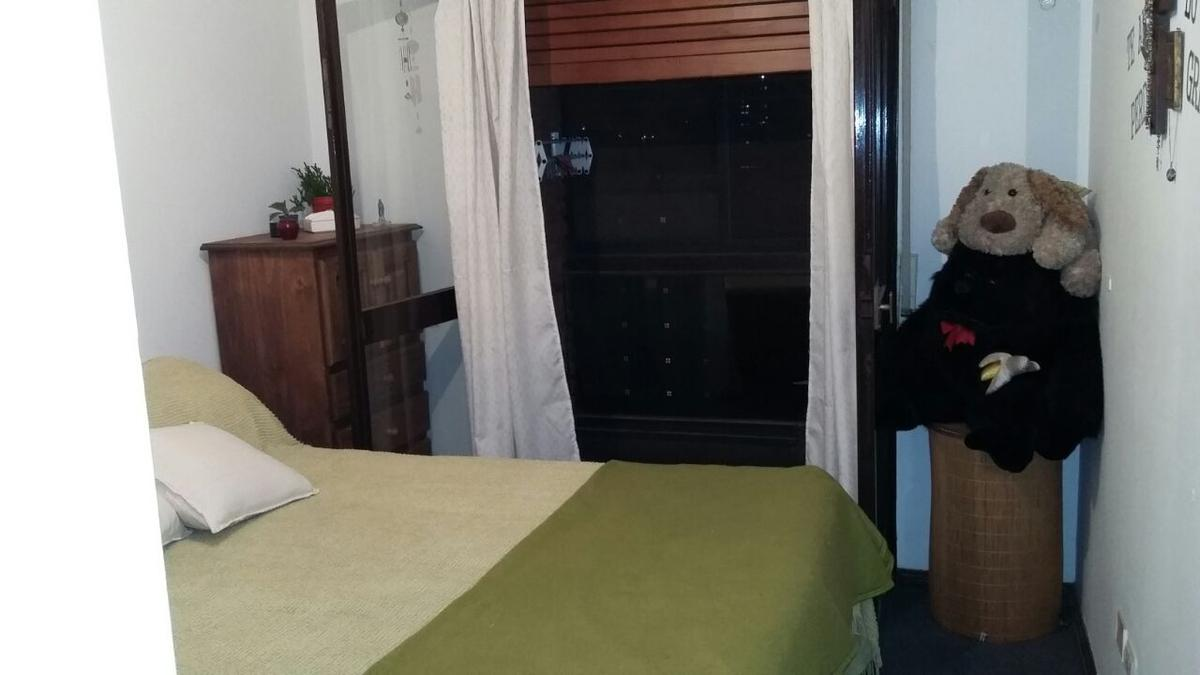 Foto Departamento en Venta en  Centro,  Cordoba  Bv San Juan al 800